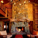 IMAGE-3-5587-roberts-home-fireplace-final