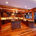 IMAGE-5-Wolf-kitchen-final-wide-5314